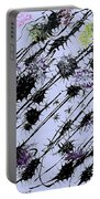 Insects Loathing - Original Portable Battery Charger