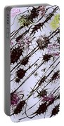 Insects Loathing - V1chf60 Portable Battery Charger