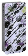 Insects Loathing - V1db100 Portable Battery Charger