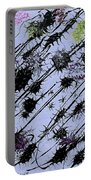 Insects Loathing - V1lle30 Portable Battery Charger
