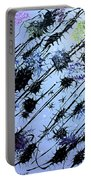 Insects Loathing - V1lllt54 Portable Battery Charger