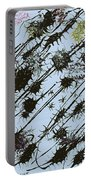Insects Loathing - V1sd100 Portable Battery Charger