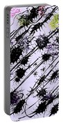 Insects Loathing - V1vhkf100 Portable Battery Charger