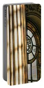 Interior Architecture Versailles Chateau France  Portable Battery Charger