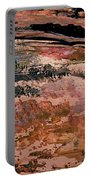 Into Fantasy Landscapes Portable Battery Charger