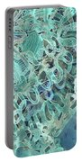 Intuition Unraveled Deep Ocean Portable Battery Charger