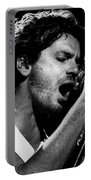 Inxs-94-michael-1319 Portable Battery Charger
