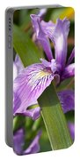 Iris Haiku Portable Battery Charger