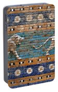 Ishtar Gate Portable Battery Charger