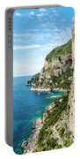 Isle Of Capri Portable Battery Charger