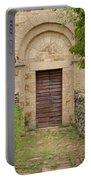 Italy - Door Twenty Five Portable Battery Charger