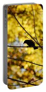 It's A Bird Portable Battery Charger
