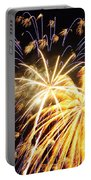 It's A Celebration Portable Battery Charger