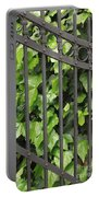 Ivy And Gate Portable Battery Charger