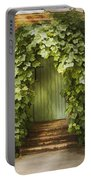 Ivy Door Portable Battery Charger