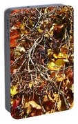 Ivy Portable Battery Charger