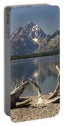 Jackson Lake 1 Portable Battery Charger
