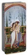 Jahangir (1569-1627) Portable Battery Charger