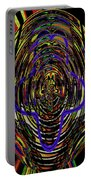 Jancart Drawing Glass 8455dwtpcg Portable Battery Charger