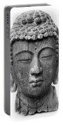 Japan: Buddha Portable Battery Charger