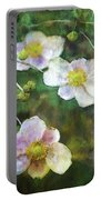 Japanese Anemone 4781 Idp_2 Portable Battery Charger