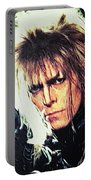 Jareth Portable Battery Charger