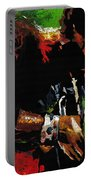 Jazz Miles Davis 1 Portable Battery Charger