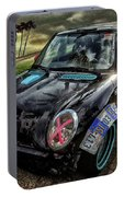 Jeffsminicopper Portable Battery Charger