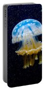 Jellyfish Portable Battery Charger