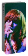 Jenny Lewis 2 Portable Battery Charger