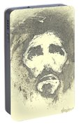 Jesus - 6 Portable Battery Charger