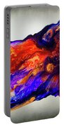 Jewel Flow Portable Battery Charger