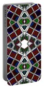 Jewels Portable Battery Charger