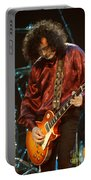 Jimmy Page-0021 Portable Battery Charger