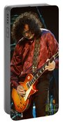 Jimmy Page-0022 Portable Battery Charger