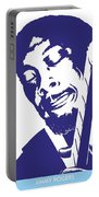 Jimmy Rogers Portable Battery Charger