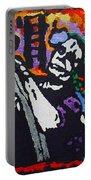 Joker Joy Ride Portable Battery Charger