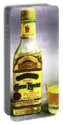 Jose Cuervo Shot 2 Portable Battery Charger