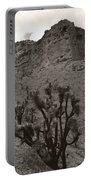 Joshua Hillside Portable Battery Charger