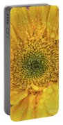 Joyful Color Nature Photograph Portable Battery Charger