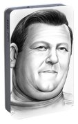 Junior Samples Portable Battery Charger