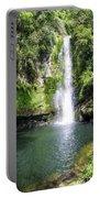Kaiate Falls Portable Battery Charger