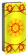 Kaleidoscope 100 Portable Battery Charger