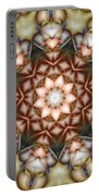 Kaleidoscope 108 Portable Battery Charger