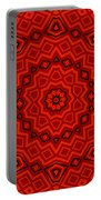 Kaleidoscope 3200 Portable Battery Charger