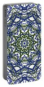 Kaleidoscope 706 Portable Battery Charger