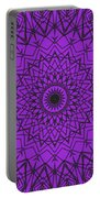 Kaleidoscope 790 Portable Battery Charger