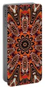 Kaleidoscope 85 Portable Battery Charger