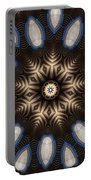 Kaleidoscope 91 Portable Battery Charger