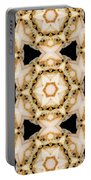 Kaleidoscopes- 11 Portable Battery Charger